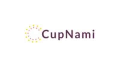 CupNami promo codes