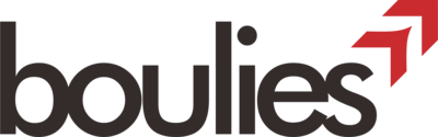 Boulies promo codes
