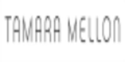 Tamara Mellon promo codes