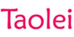 Taolei promo codes