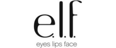 e.l.f. Cosmetics promo codes