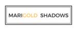 Marigold Shadows promo codes