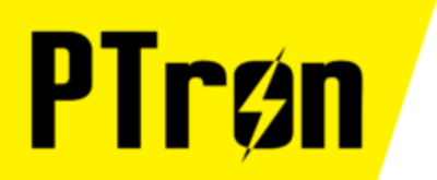 PTron promo codes