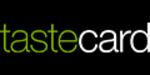 tastecard UK promo codes
