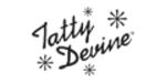 Tatty Devine UK promo codes