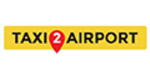 Taxi2Airport promo codes