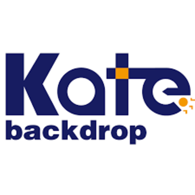 KATE BACKDROP promo codes
