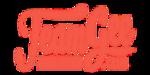 Teamgee Electric Skateboard promo codes