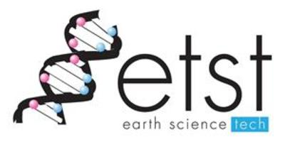 Earth Science Tech promo codes