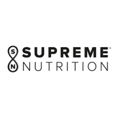 Supreme Nutrition promo codes