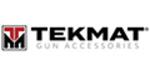 TekMat promo codes