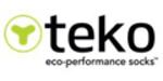 teko socks promo codes