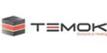 TEMOK promo codes