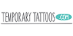 Temporary Tattoos promo codes