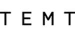 TEMT AU promo codes