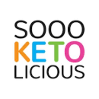 Ketolicious promo codes