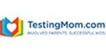 TestingMom.com promo codes