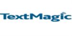 TextMagic promo codes