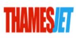 Thames Jet promo codes