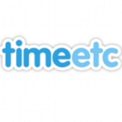 Time Etc. promo codes