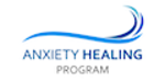 The Anxiety Healing Program promo codes