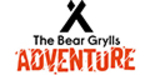 The Bear Grylls Adventure promo codes