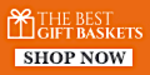 The Best Gift Baskets promo codes