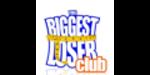 The Biggest Loser Club promo codes