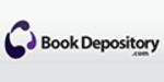 The Book Depository UK promo codes