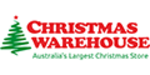 The Christmas Warehouse promo codes