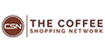 The Coffee Shopping Network promo codes