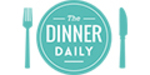 The Dinner Daily promo codes