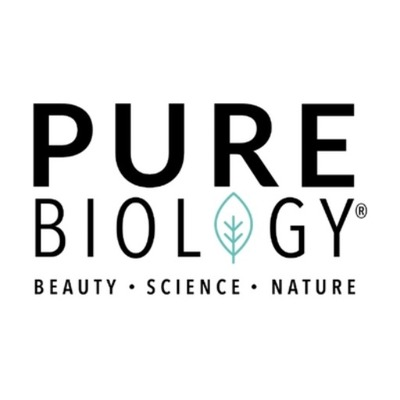 Pure Biology promo codes