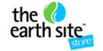 The Earth Site promo codes