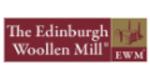 The Edinburgh Woollen Mill promo codes