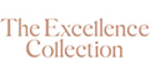 The Excellence Collection promo codes
