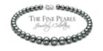 The Fine Pearls Jewelry promo codes