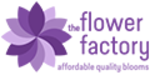 The Flower Factory AU promo codes