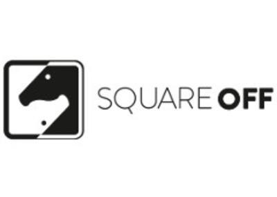 SquareOff promo codes