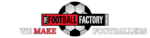 The Football Factory promo codes