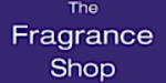 The Fragrance Shop promo codes