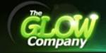 The Glow Company promo codes