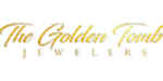 The Golden Tomb Jewelers promo codes