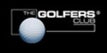 The Golfers Club promo codes