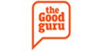 The Good Guru promo codes