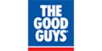 The Good Guys promo codes