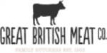 The Great British Meat Company promo codes