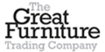The Great Furniture Trading Company promo codes