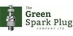 The Green Spark Plug Company UK promo codes