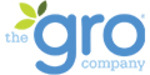 The Gro Company UK promo codes